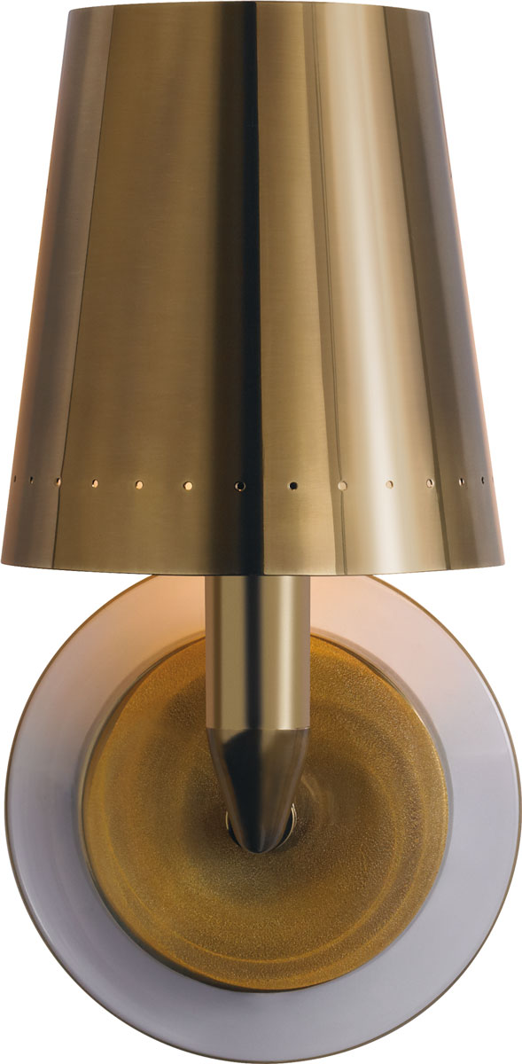 SYRO SCONCE