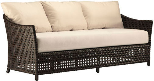 ANTALYA™ OUTDOOR SOFA
