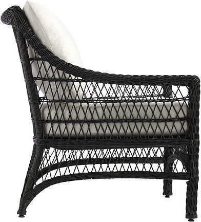 WATER MILL LOUNGE CHAIR