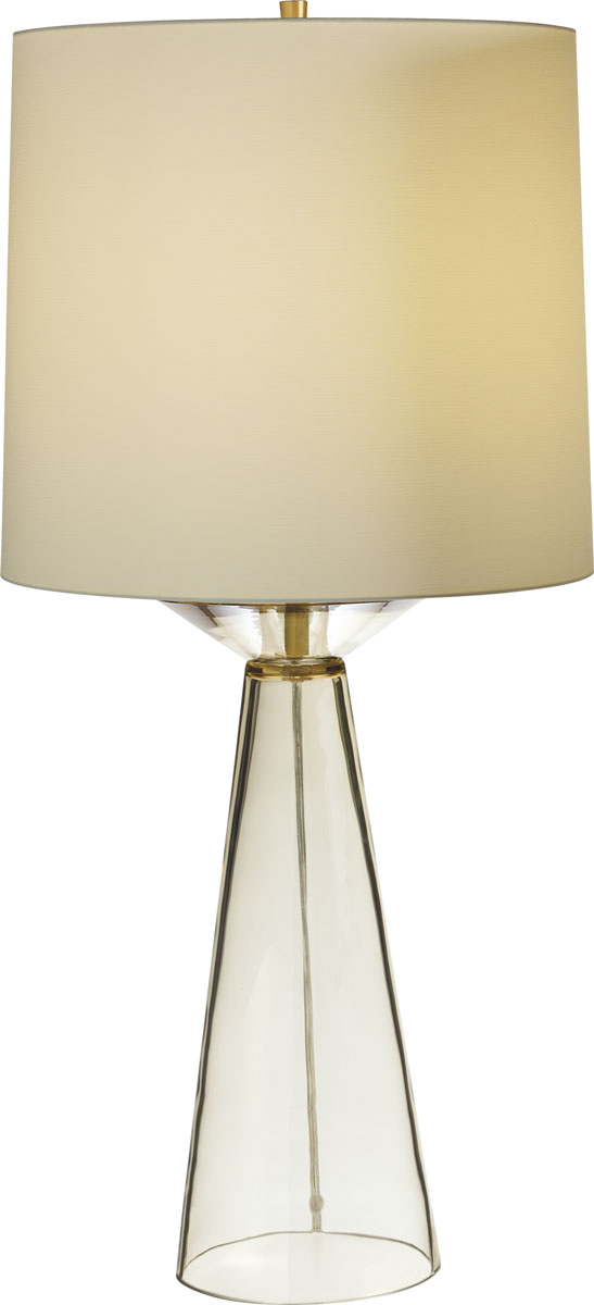 WAISTLINE TABLE LAMP