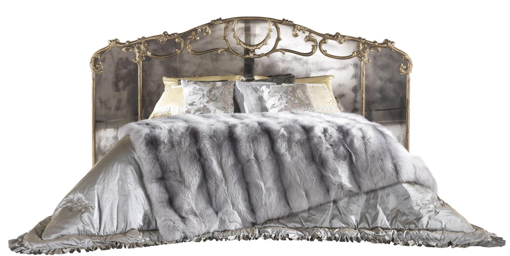 MADELEINE BED