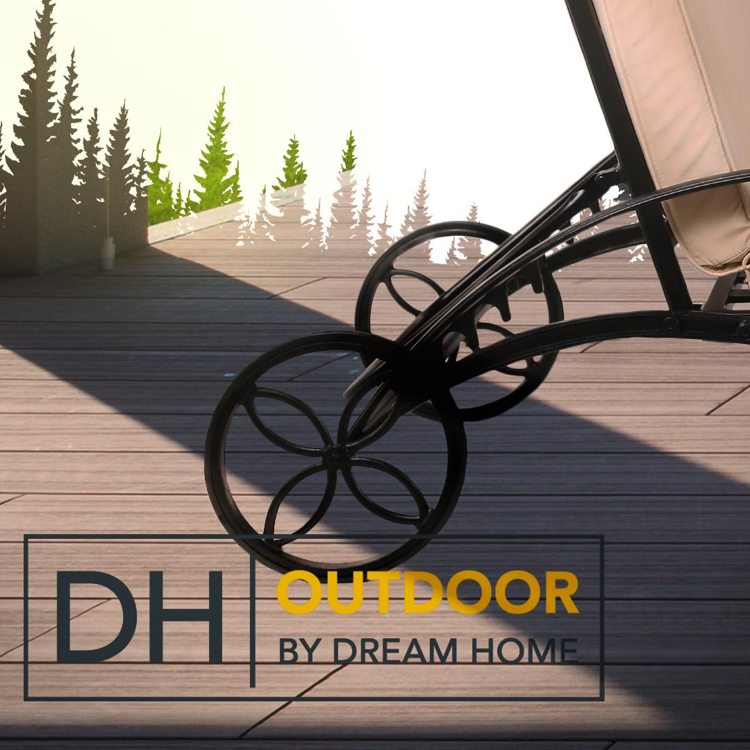Dhoutdoor
