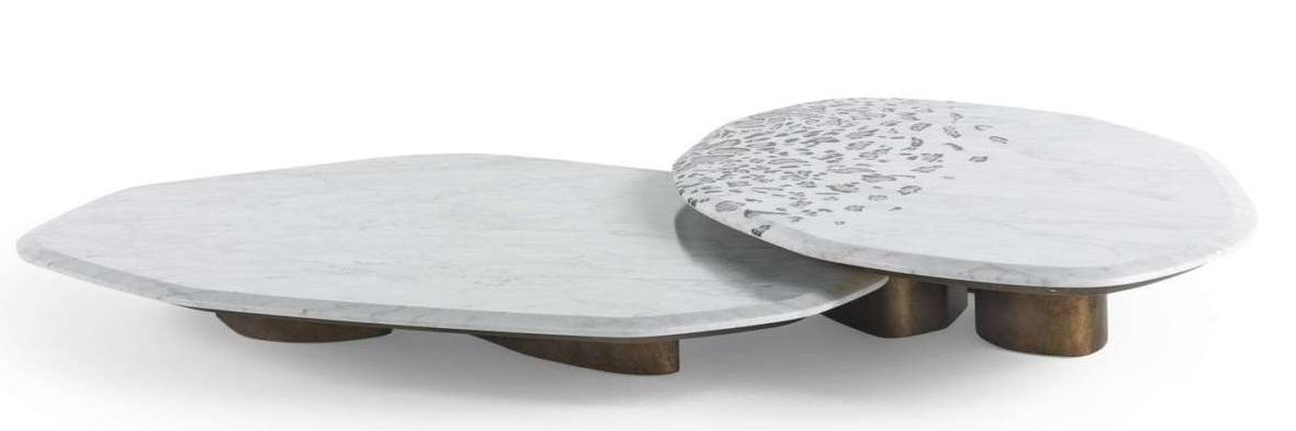 RAGALI CENTRAL TABLE