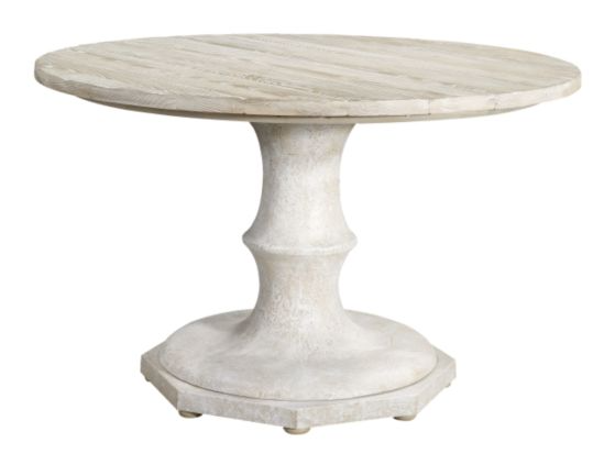 CAMPAGNE DINING TABLE