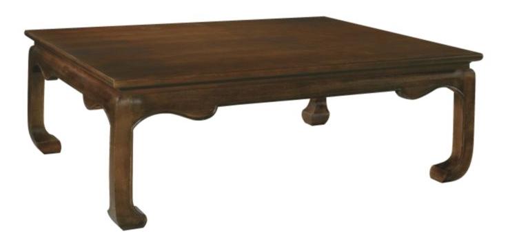CARRIOL COCKTAIL TABLE