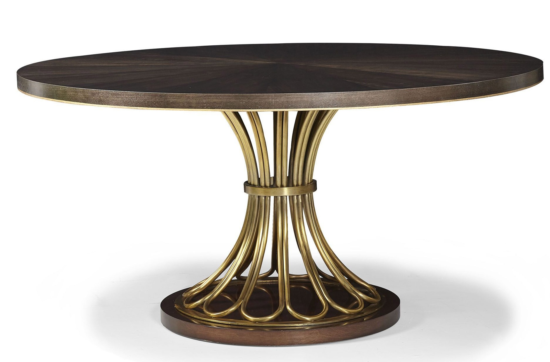 HARTWELL DINING TABLE
