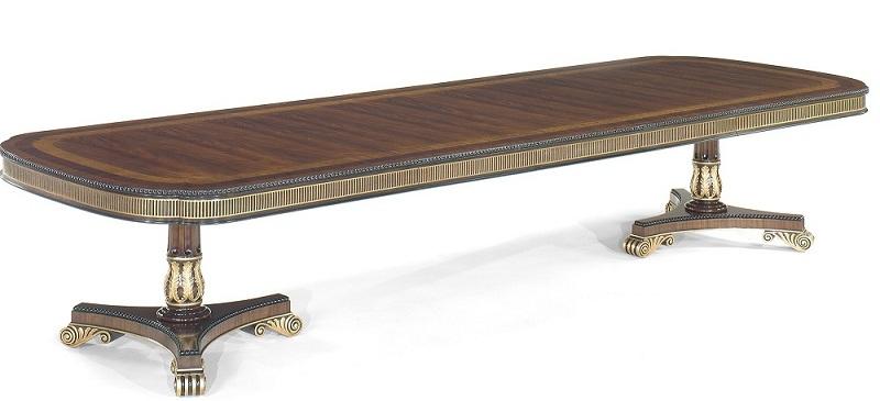 Roseclıff Dınıng Table